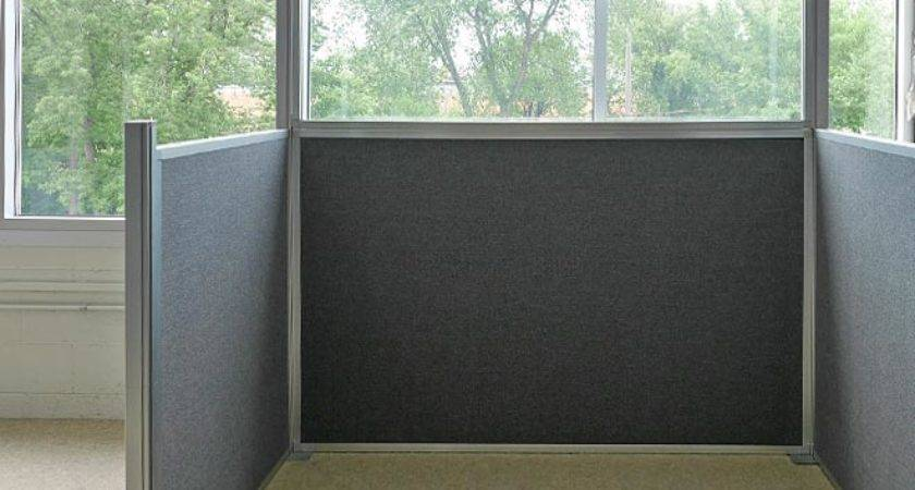 Modular Wall Portable Partitions Company