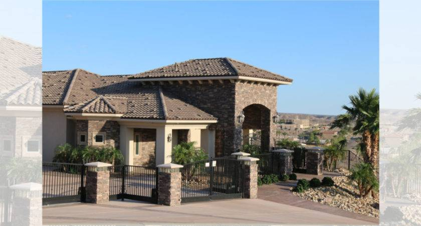 Mohave County Arizona Real Estate Kingman