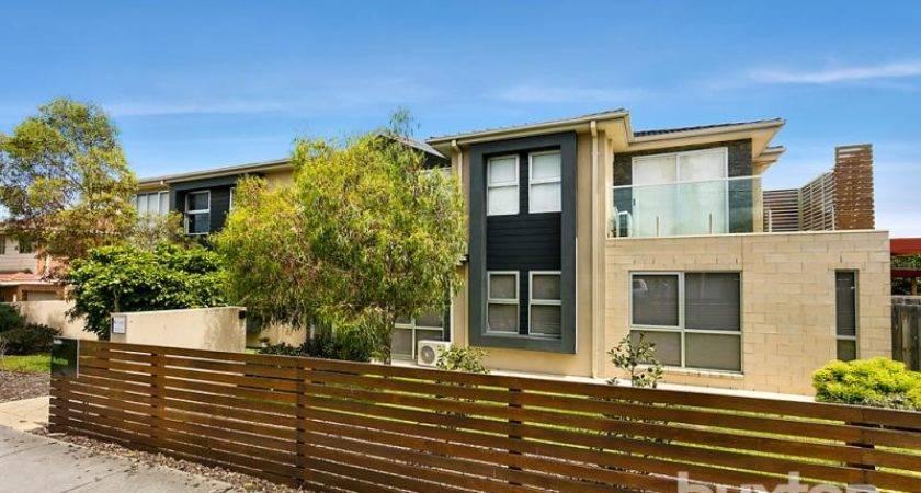 Monash Green Drive Clayton Vic Realestateview