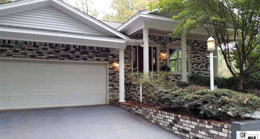 Monroe Foreclosed Homes Sale Foreclosures