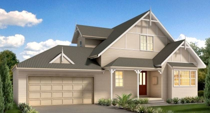 Mont Albert Home Designs Busby Homes