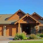Montana Land Sale Manufactured Homes Real Estate Car