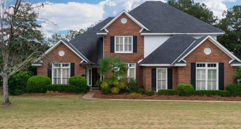 Montgomery Real Estate Homes Sale Zillow