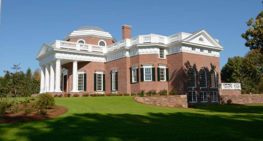 Monticello Somers Just Another WordPress