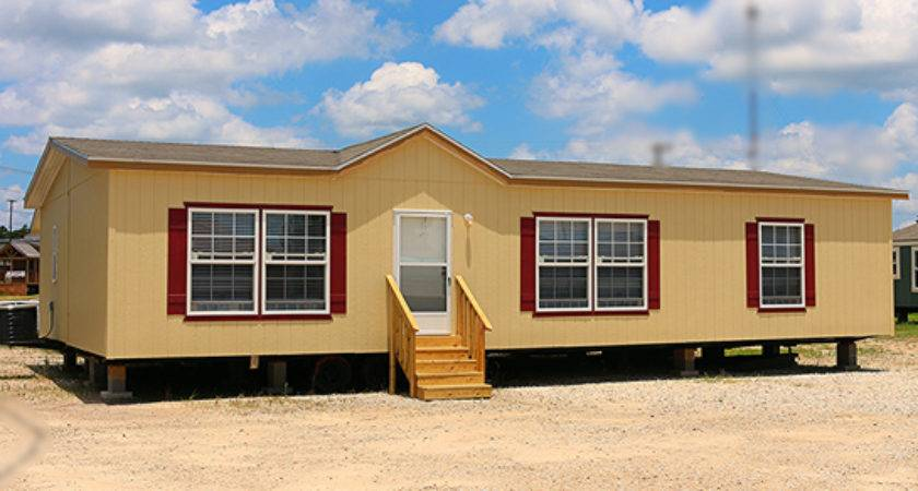Monty Manufactured Homes Reviews Homemade Ftempo