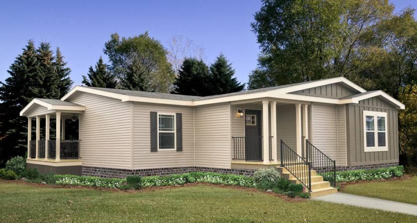 Monty Mobile Homes Cape Girardeau Sim Home