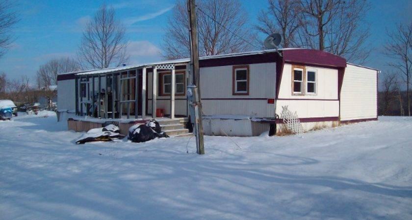 Montys Mobile Homes Monty Tax Service Services