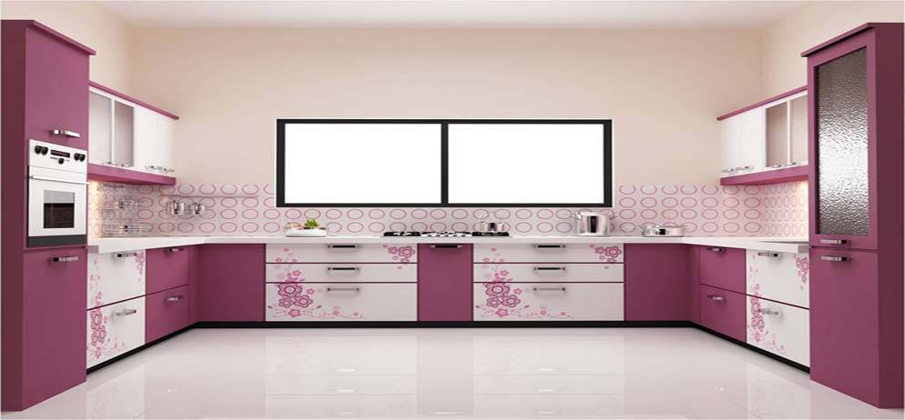 More Also Have Modular Designs Small Kitchens Office Spaces