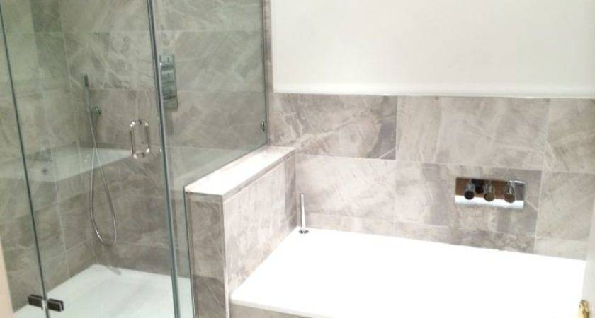 More Bathrooms Visit Options Bath Tile Studio Ascot