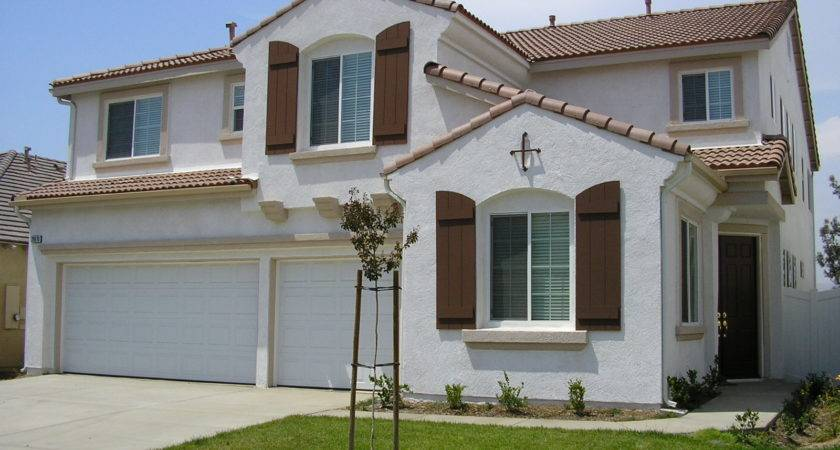 Moreno Valley Corona Riverside Homes Sale Real Estate Brokerage