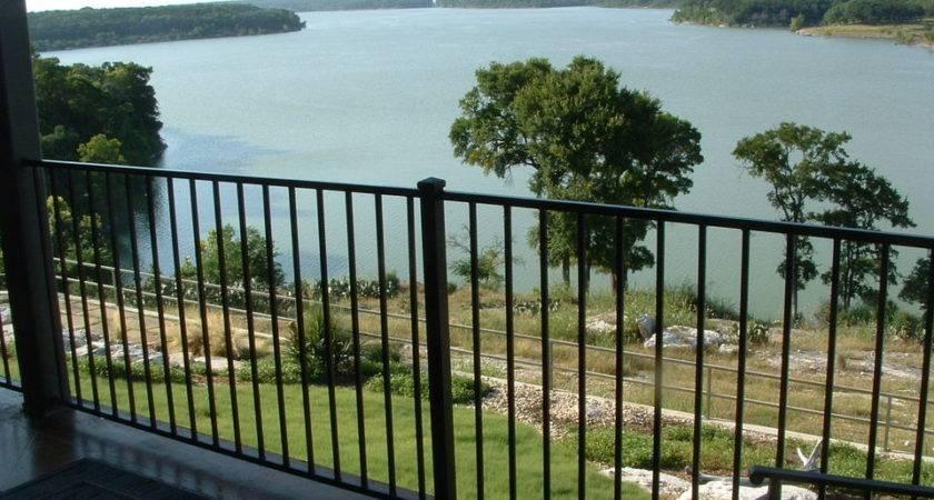 Moreover Homes Sale Killeen Texas Rental Temple