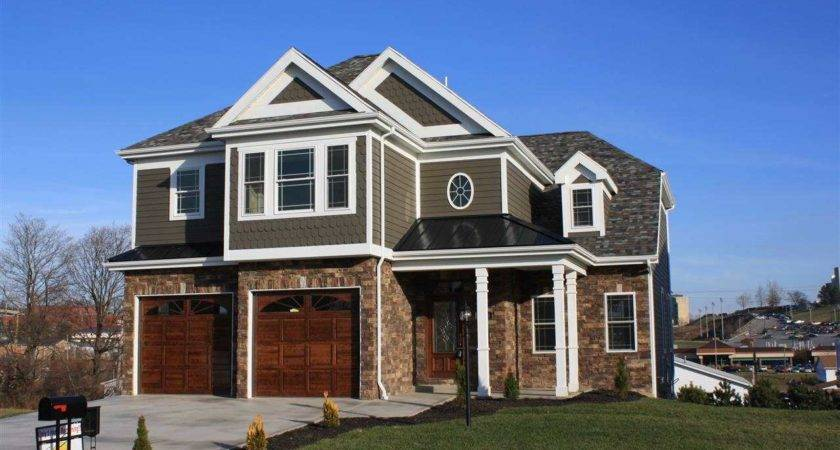 Morgantown Real Estate Agent Cheryl Hook Details