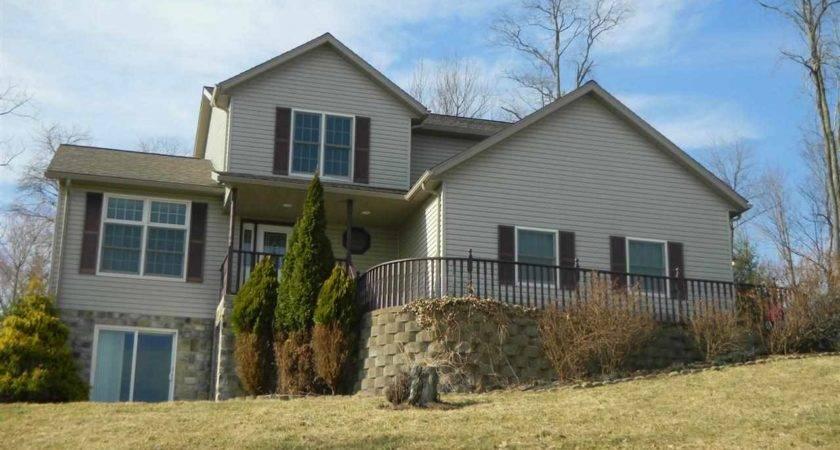 Morgantown Real Estate Agent Gayla Adrian Details