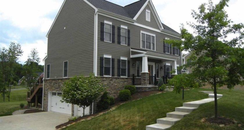 Morgantown Real Estate Agent Mark Snider Details