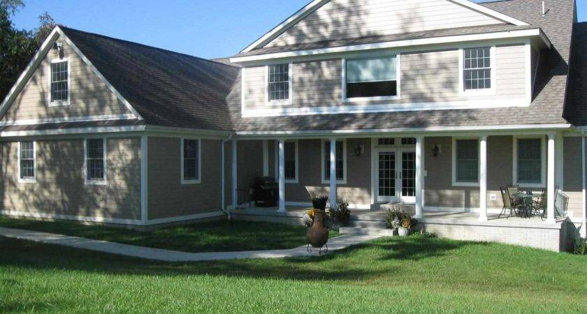 Morgantown West Virginia Country Homes Houses Rural