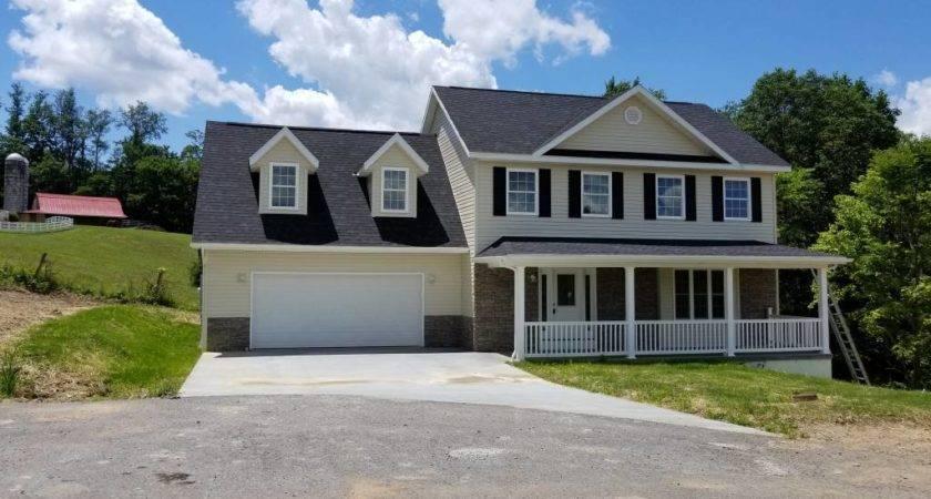 Morgantown West Virginia Fsbo Homes Sale