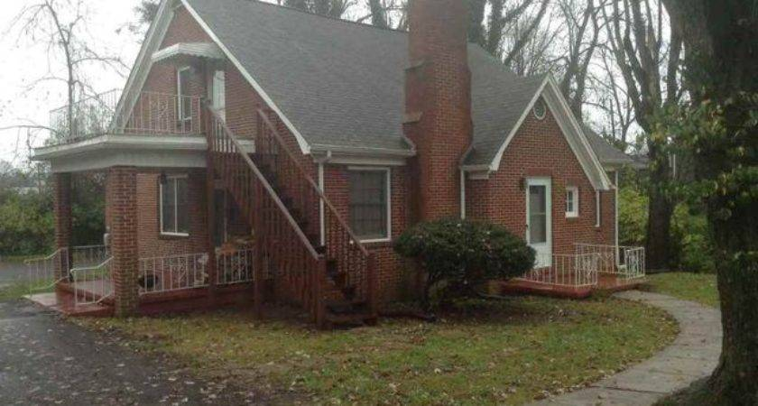 Morristown Home Sale Real