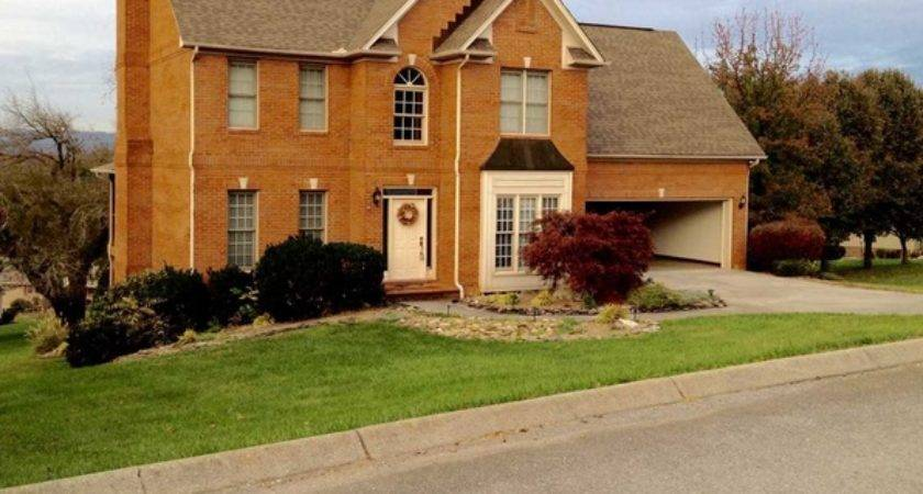 Morristown Real Estate Homes Sale Zillow