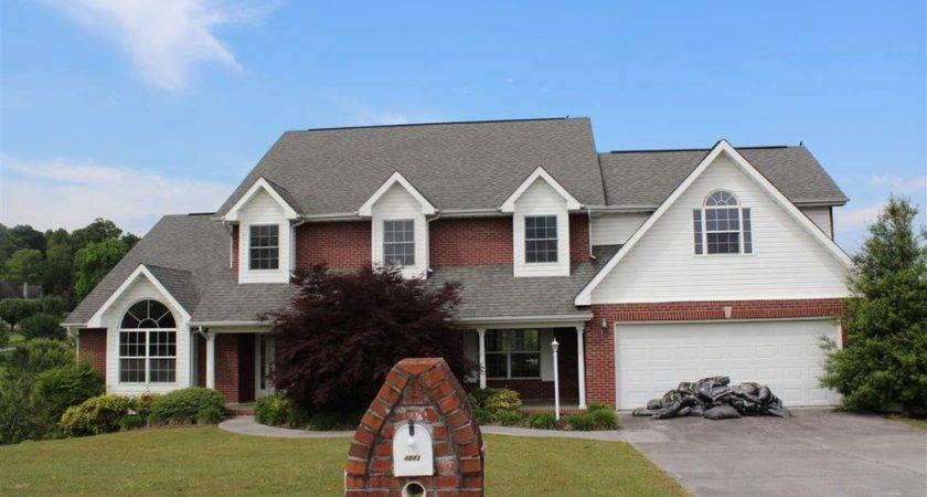 Morristown Real Estate Homes Sale