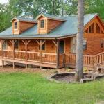 Mortgages Modular Homes