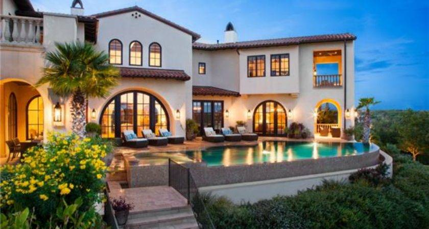Most Expensive Homes Sale Austin