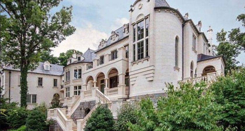 Most Expensive Homes Sale Every State