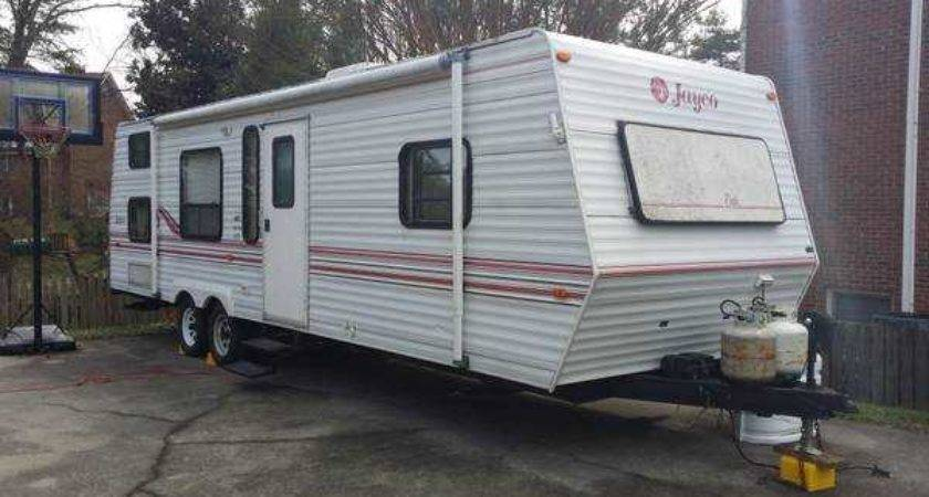 Motorhomes Sale Knoxville New Creativity