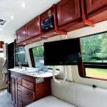 Motorhomes Sale Motorhome Sales General Review Ebooks
