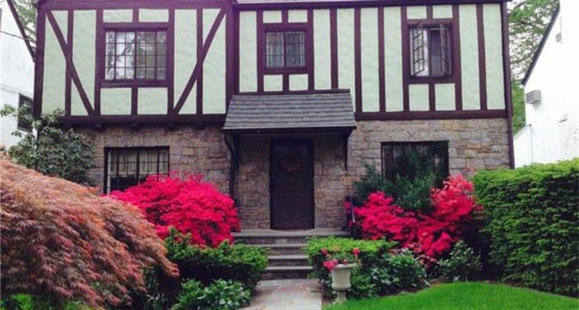 Mount Vernon Real Estate Homes Sale
