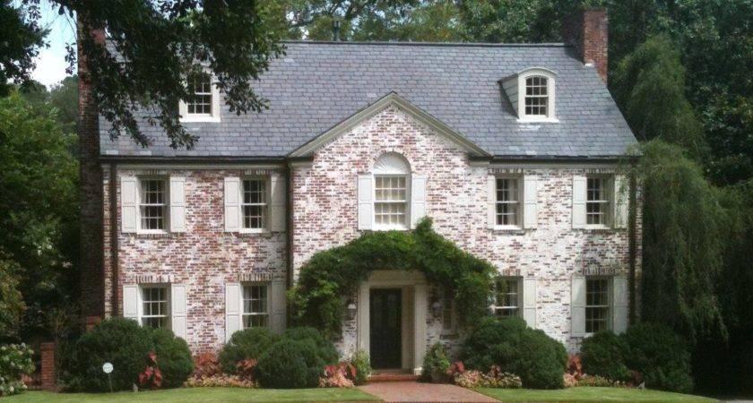 Mountain Brook Alabama Real Estate Homes Sale Mls