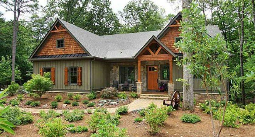 Mountain Home Modular Homes Pinterest