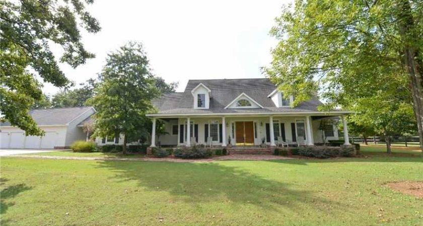 Mountain Smith Home Sale Fort