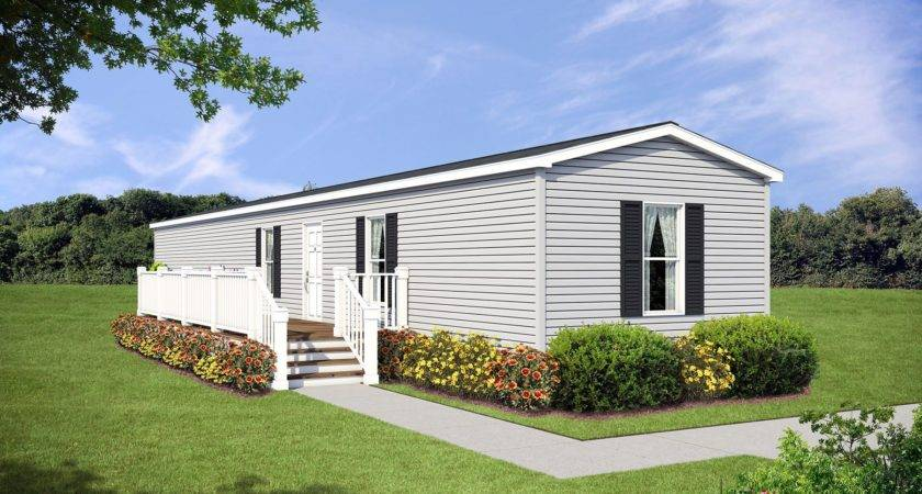 Muncy Modular Homes Plaints Homemade Ftempo