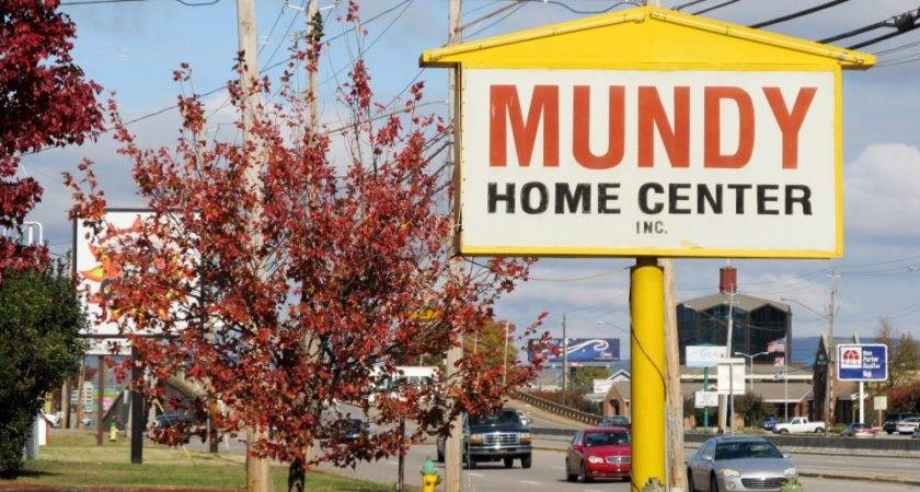 Mundy Home Center Manufactured Modular Homes Serving North Alabama