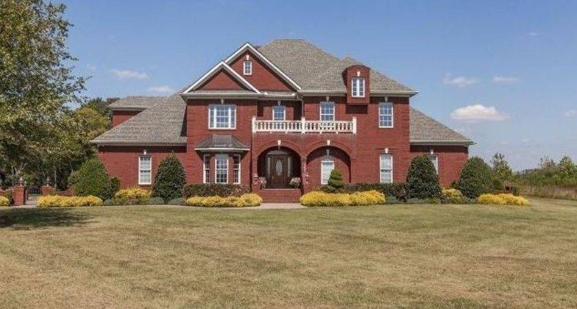 Murfreesboro Houses Real Estate