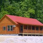 Musketeer Cabin Cozy Cabins Llc