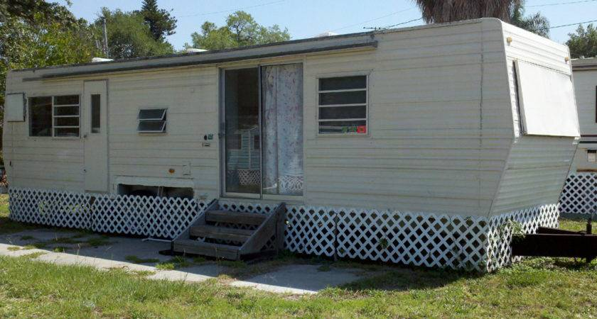 Myers Mobile Homes Sale Coconut Home Park