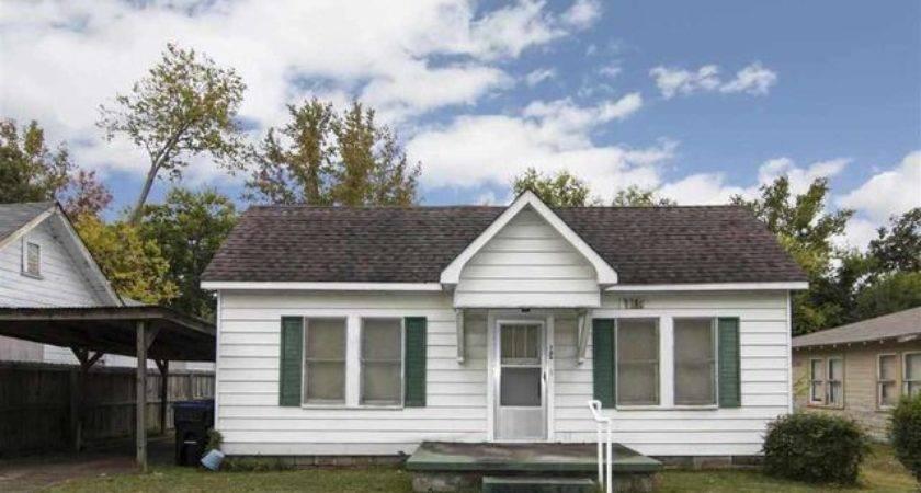 Myrle Ave Longview Home Sale