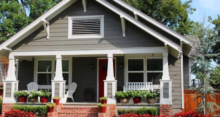 Myrtle Beach Homes Sale Under