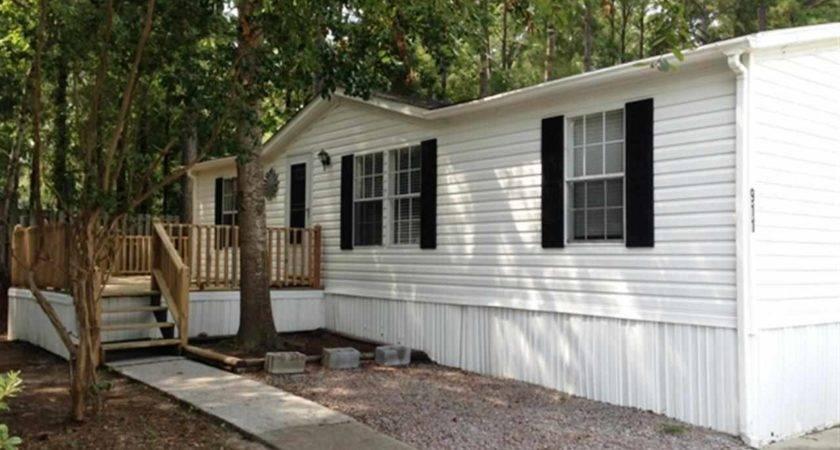 Myrtle Beach Real Estate Listings South Carolina Homes Sale