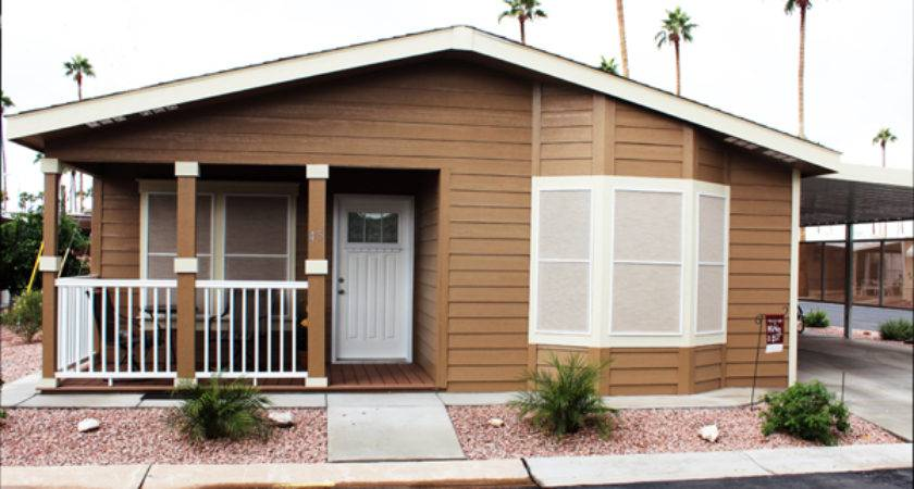 Myths Arizona Mobile Homes Sale Palm Gardens