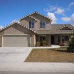 Nampa Hud Home Sale