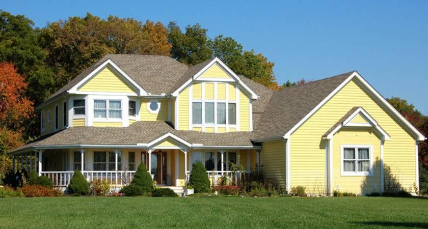 Nampa Real Estate Idaho Homes Sale