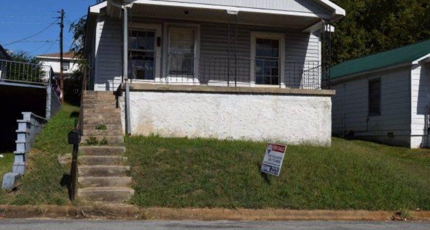 Nance Florence Home Sale