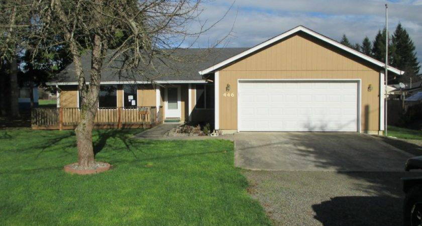 Napavine Homes Sale