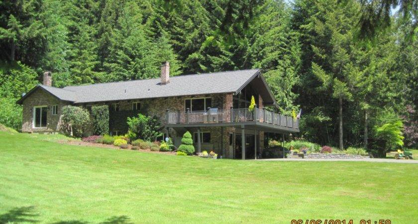 Napavine Real Estate Homes Sale Berkshire Hathaway