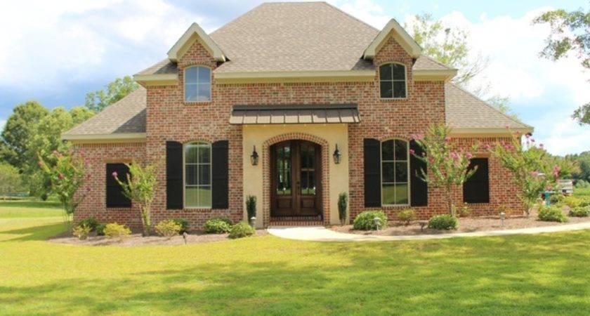 Nas Meridian Real Estate Homes