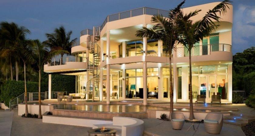 National Custom Homes Premier Builders South Florida