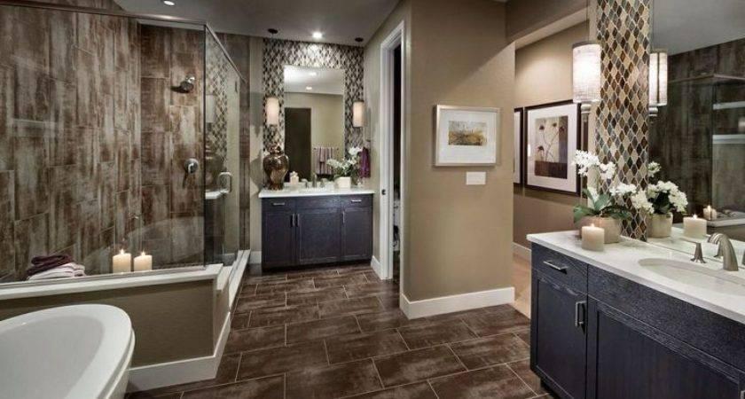 National Home Builder Association Decor Bathroom Pinterest