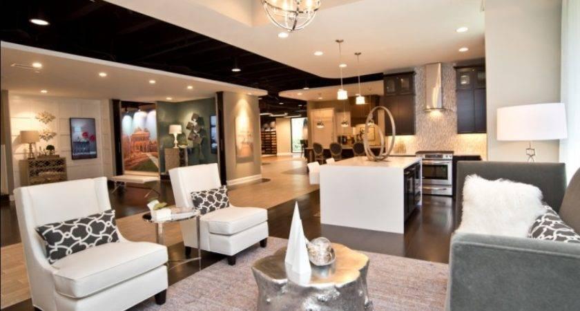 National Home Builder Design Award Specs Price Release Date